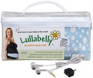 Lullabelly1256657435