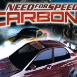 Need For Speed Carbon Hileler Cheat