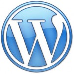 WordPress Plugins Eklentiler